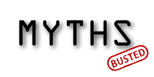 RPO Myths Busted