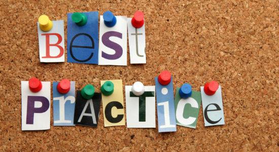 HR Outsourcing Best Practices