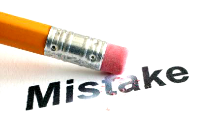 Common HR Mistakes