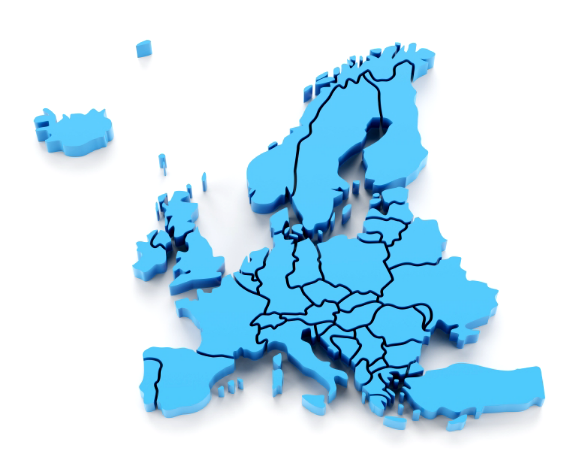 Europe Payroll Outsourcing