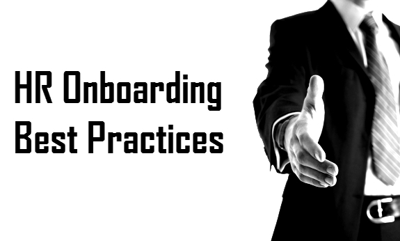 Employee Onboarding Best Practices